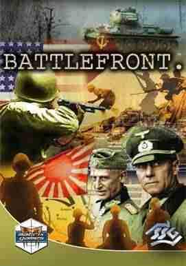 Descargar Battlefront [English] por Torrent